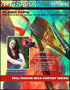 Issue3_cover.jpg - Art Trader