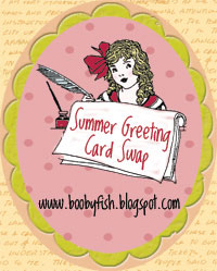 Summer-Greeting-Card-Swap