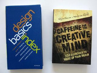 Idea-books