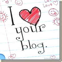 Love Your Blog3