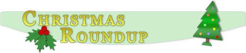 Banner-christmasRoundup