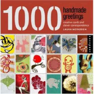 1000 handmadegreetings