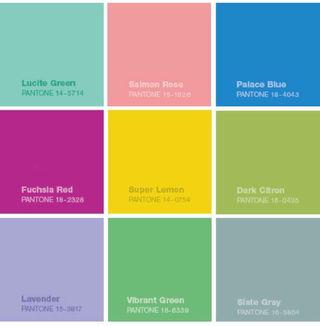 Pantonespringcolors09