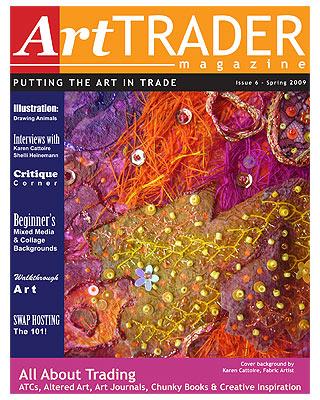 ArtTrader6