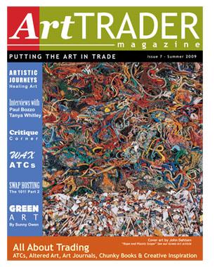 Arttrader7