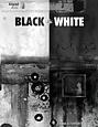 Blackwhitezine
