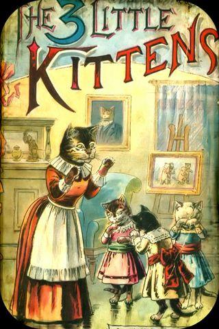 Kittiesdebrinapratt