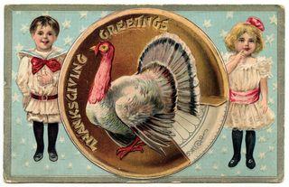 Thanksgivinggraphicsfairy