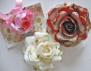 Flowersfromswap