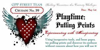 Pullingprints