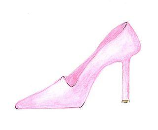 Shoedayone