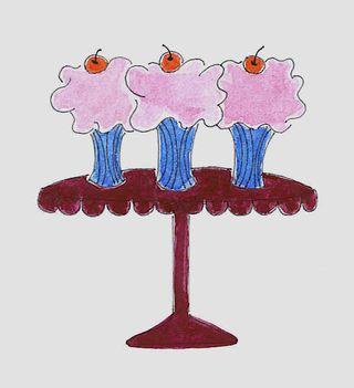 Whimsicalcupcakes