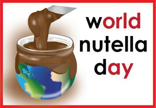 World_Nutella_Day_Final_m