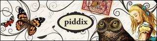 Piddix_header