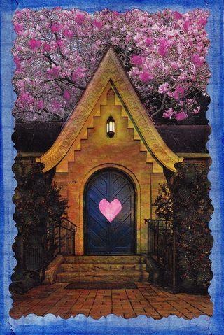 Housepostcard2