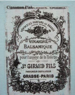 FrenchInspiredPlaquesig