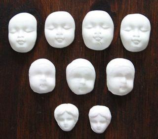 Facesfinal