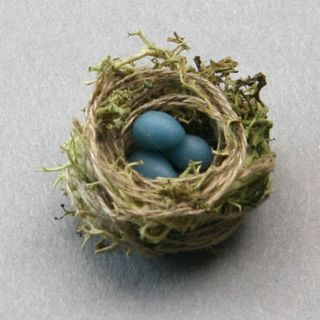 Nestful