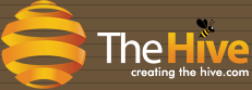 Hive_header_logo