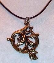 Decojewelry