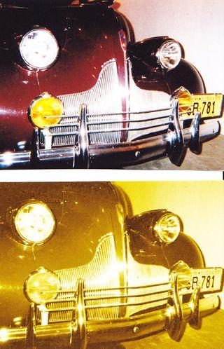 Twocars