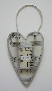 Heart-OrnamentDarleneKoppel