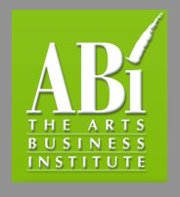 ArtBusinessInstitute