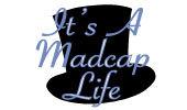 Madcapteam