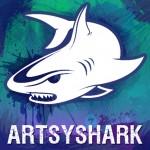 Artsyshark4-logo-150x150 (1)