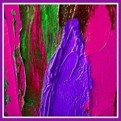 Lens19222013_1331265964--a--