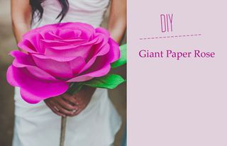 Diy-giant-paper-rose-01