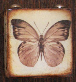 ButterflyResinDarleneKoppel