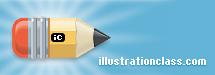 Illustrationclass.com_Badge