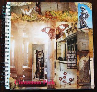 JournalPage1DarleneKoppel