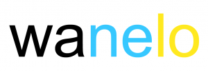 Wanelo-Logo-300x103 (1)
