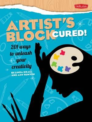 ArtistsBlockCured