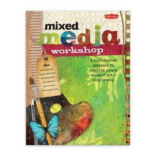 Mixedmediaworkshopbook