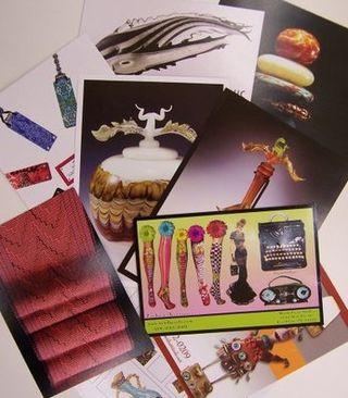 Postcards-2-e1343008764986