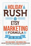 Etsy-marketing-formula-fb-tab-rgb-696x1024