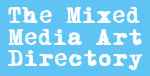 MixedMediaArtDirectory