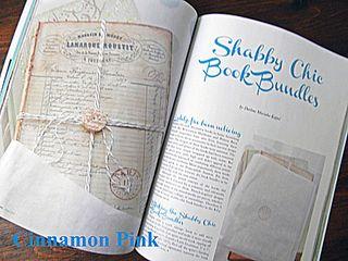 ShabbyBundlesDarleneKoppel2b