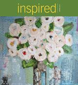 Inspired_0313_160
