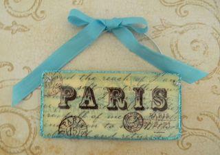 ParisPlaqueDarleneKoppel