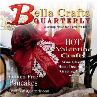 Bcq-valentine-cover