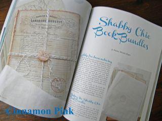 ShabbyBundlesDarleneKoppel