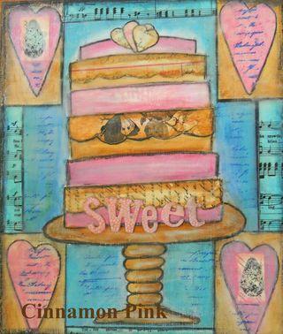 SweetCakesDarleneKoppel