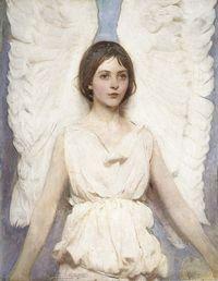 Angel1887
