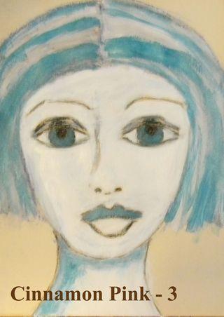 Portrait33darlenekoppel