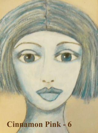 Portrait6darlenekoppel