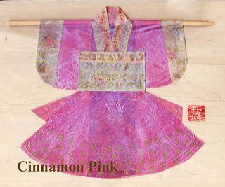 KimonoDarleneKoppel